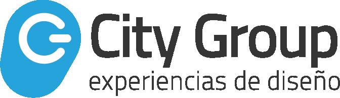 City Group Arquitectura y Eventos