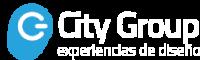 Logo City Group