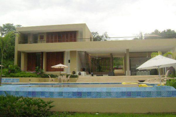 construcción de casas en-mesa de yeguas Colombia