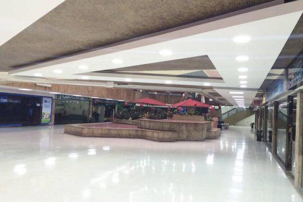 construccion-de-centro-comercial-en-colombia