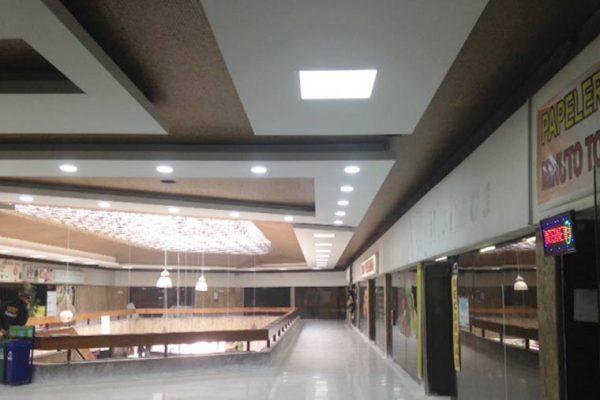 obras-de-remodelaciones-de-centros-comerciales