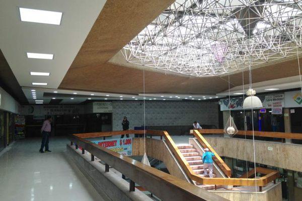 remodelacion-centro-comercial-en-bogota