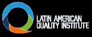 Logo Latin America Quality